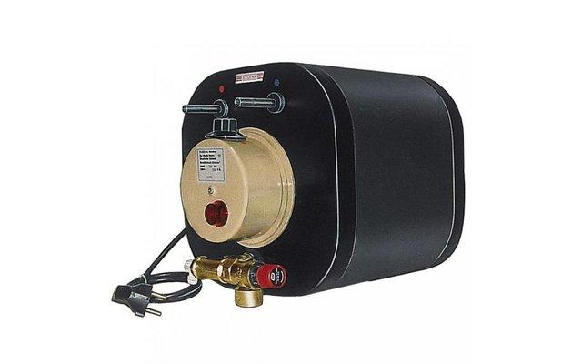 Elgena Nautic-Therm Typ E Warmwasserboiler 10 Liter