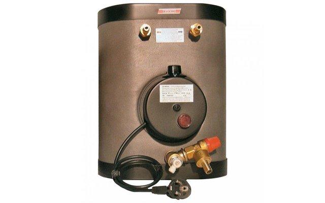ELGENA-Wasserboiler Nautic-Therm S