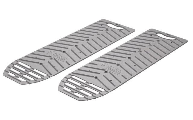 Fiamma Level Plate für Keile
