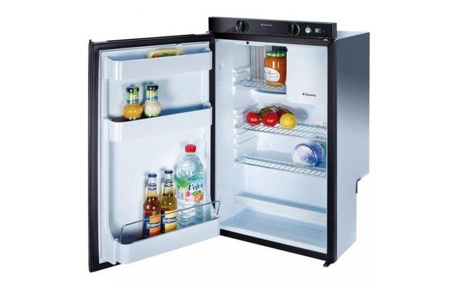Kühlschrank RM 5330 (Radkastenausschnitt)