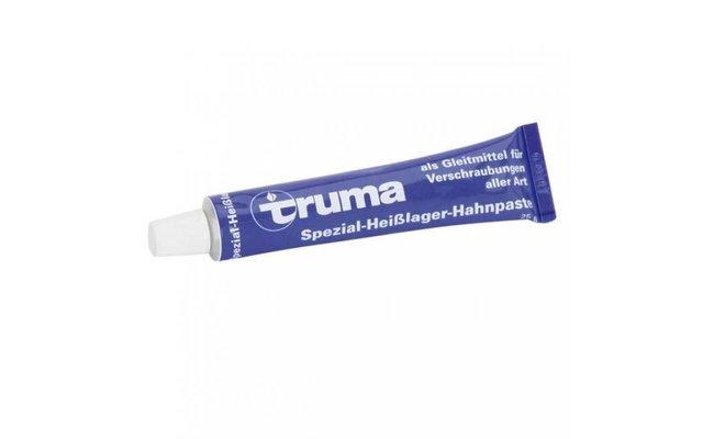 TRUMA-Paste