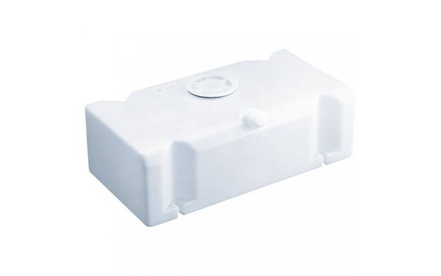 Wassertank 45 Liter