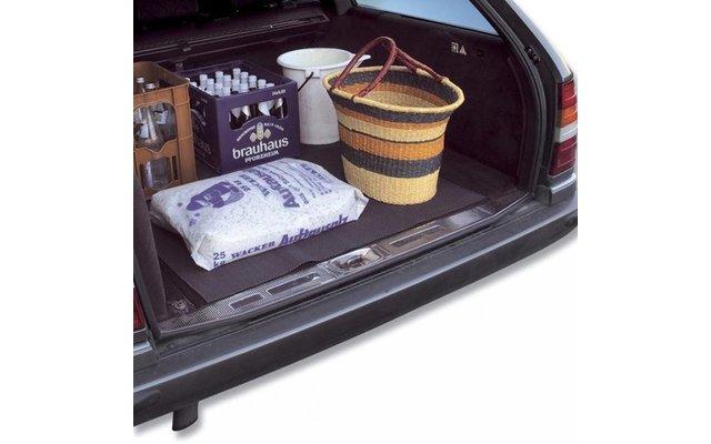 Kofferraum-Antirutschmatte