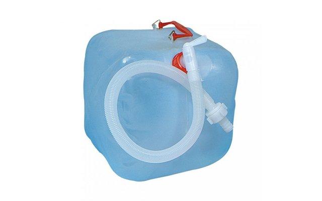 Schmutzwasser-Boy 20 Liter