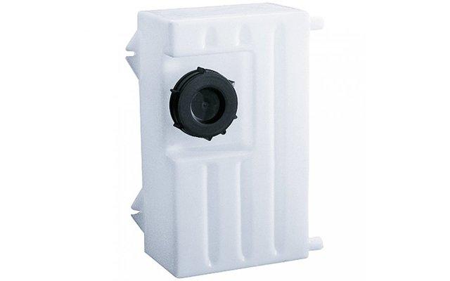 Wassertank 60 Liter