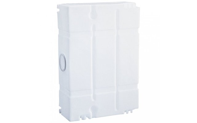 Wassertank 150 Liter