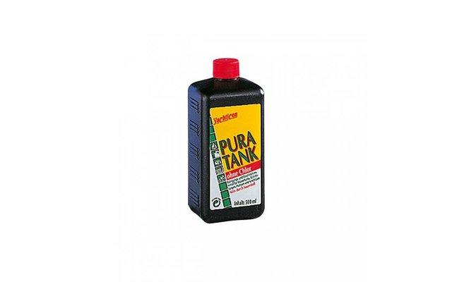 Pura-Tank