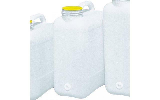 Wasserkanister 16 Liter