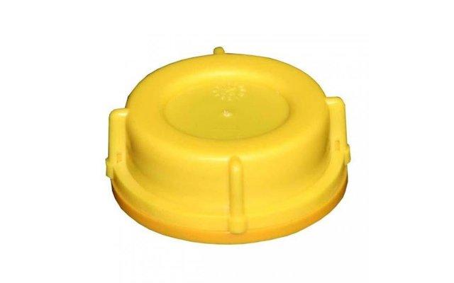 Schraubverschluss DIN 51 Ø 44 mm