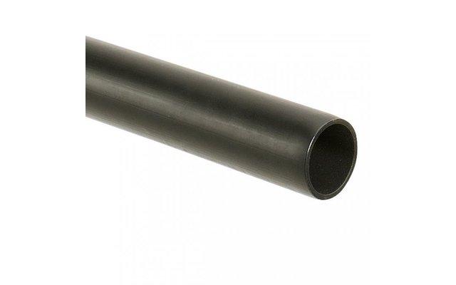 Gasleitungsrohr 600cm