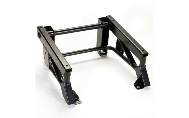 Sitzkasten flach X250