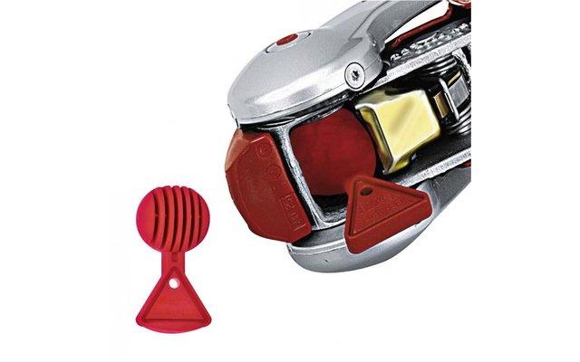 AL-KO Safety-Ball