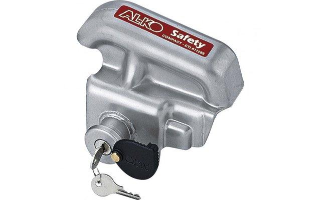 AL-KO Safety Compact Diebstahlsicherung für AKS 1300
