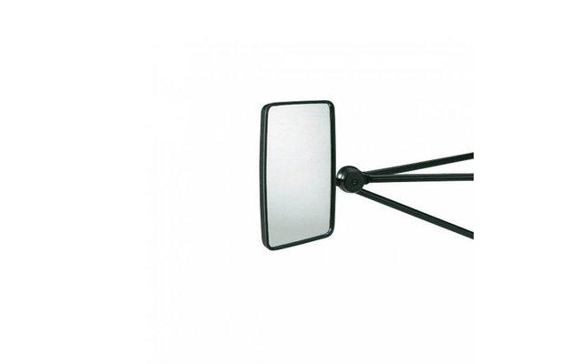 Ersatzspiegelkopf für Sekundo 2