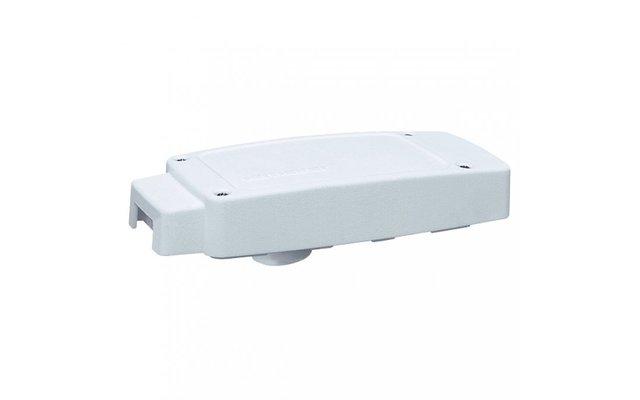 Kabel-Dachdurchführung HDZ 100