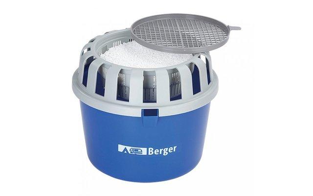 Berger Raumluftentfeuchter Box