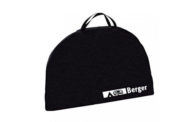 Berger Sat-Transporttasche