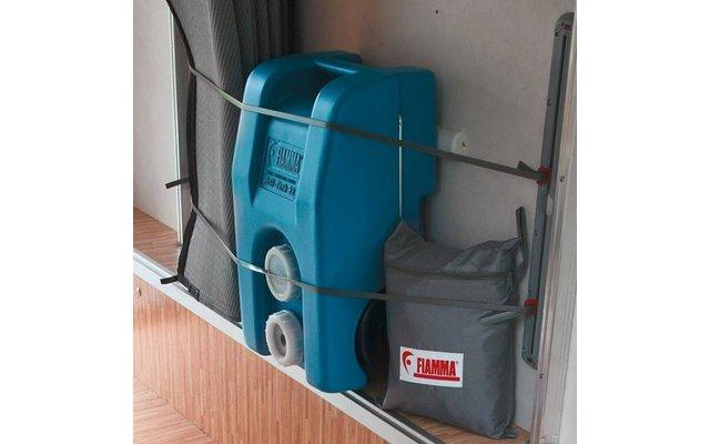 Fiamma Cargo Strap