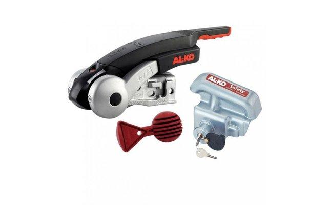 AL-KO AKS 3004 Stabilisierungskupplung mit Safety Compact & Safety Ball