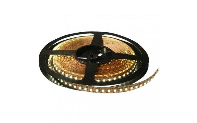 Frilight LED Tape 12 V 100 cm
