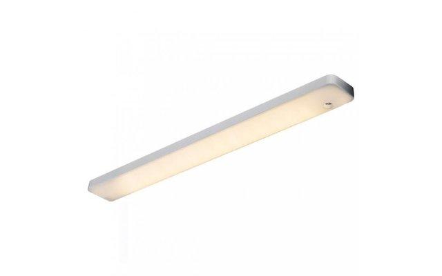 Frilight LED Linienleuchte Solo