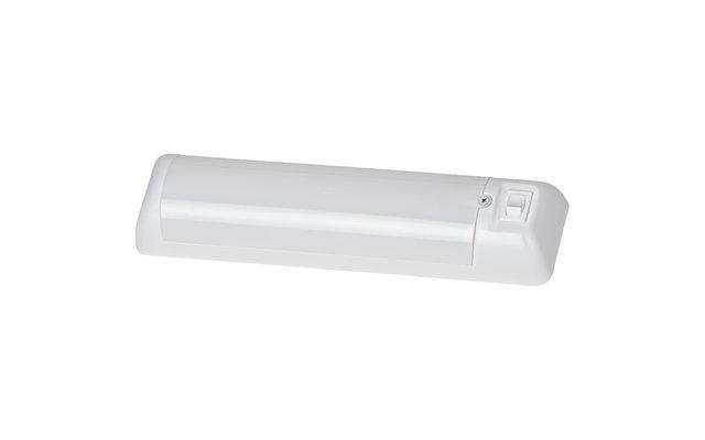 Frilight LED-Linienleuchte Soft