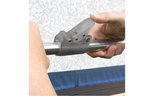 Berger Power Grip