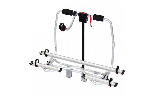 Fiamma Carry-Bike Comfort Active Fahrradträger