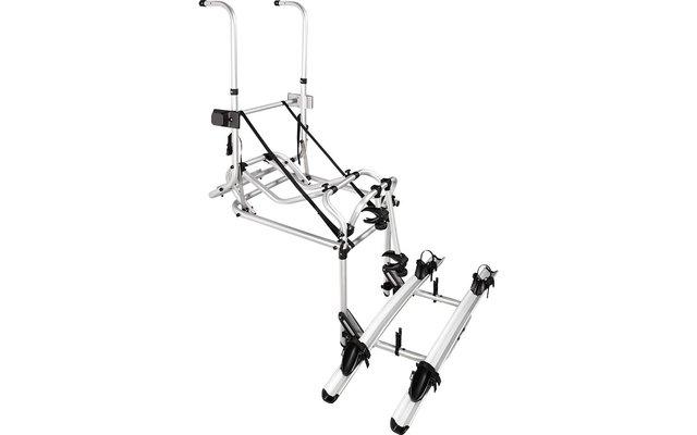 Thule Lift V16 Manual Höhenverstellbarer Fahrradträger