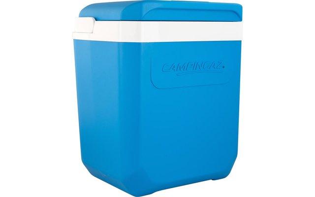 Campingaz Icetime Plus Passivkühlbox 26 Liter
