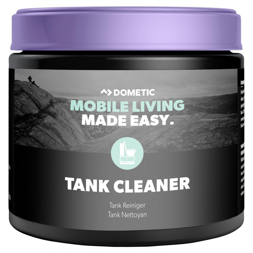 Dometic Tankreiniger Tank Cleaner 10 Tabs