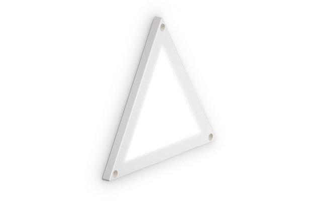 Dometic DTO-01 LED Panelmodul Triangel