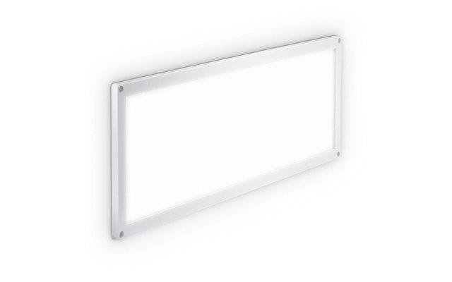 Dometic LED Panelmodul DTO-09