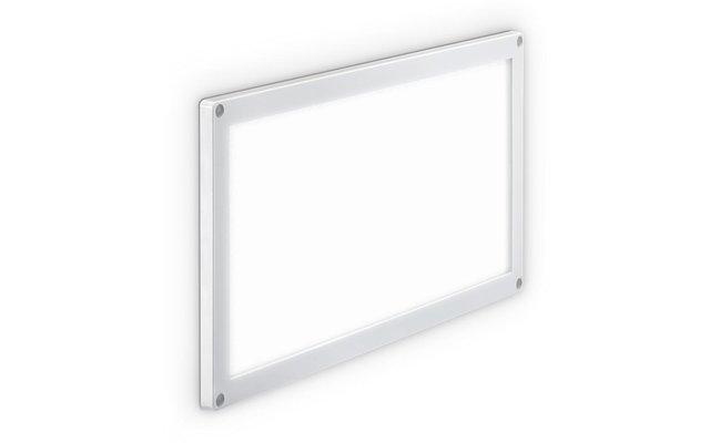 Dometic LED Panelmodul DTO-06