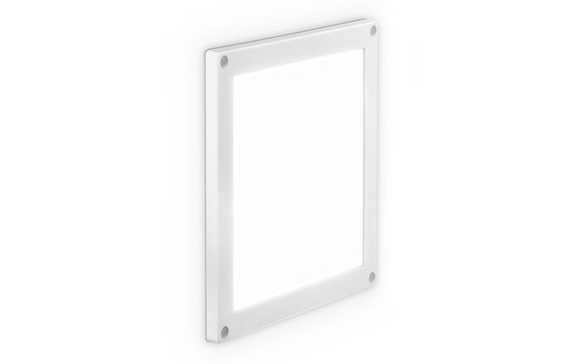 Dometic LED Panelmodul DTO-03