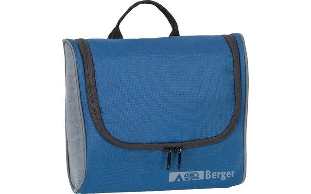 Berger Washbag Travel