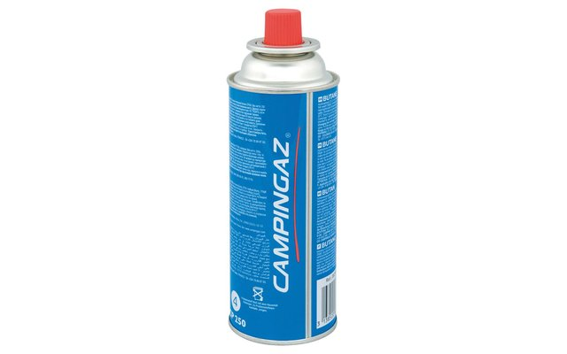 Campingaz Kartusche CP 250