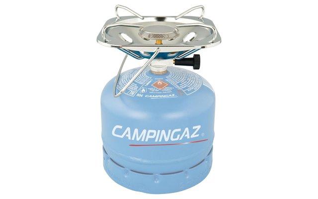 Campingaz Kocher Carena R