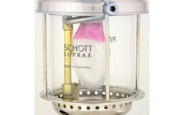 Ersatzglas für Petromax