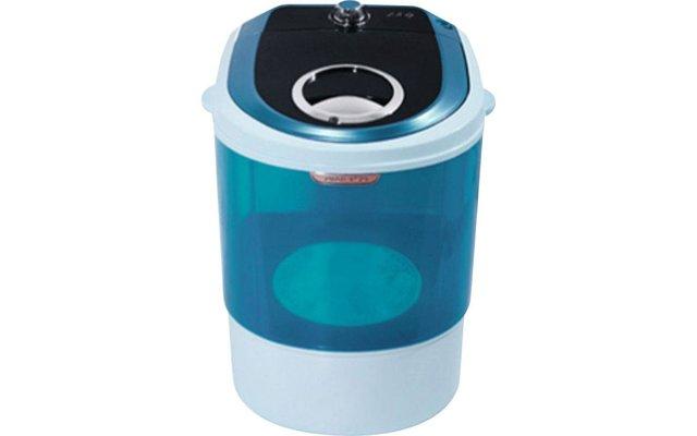 Mestic Waschmaschine MW-100 2 Liter