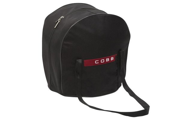 Cobb Tasche für Easy to go