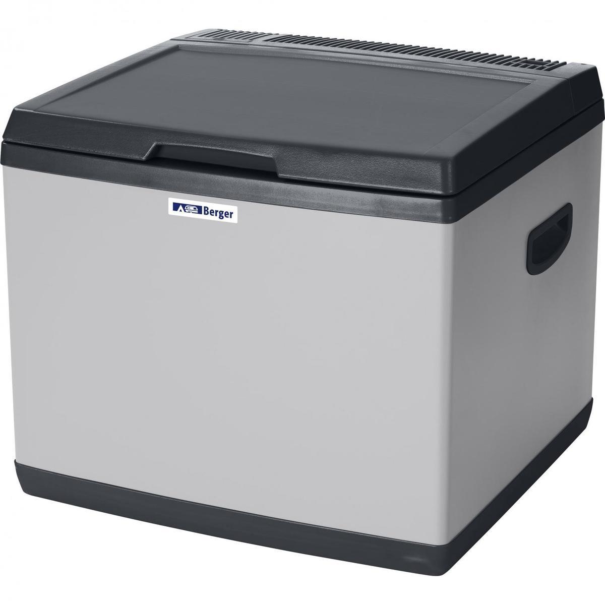 Berger A40 Absorberkühlbox 38 Liter