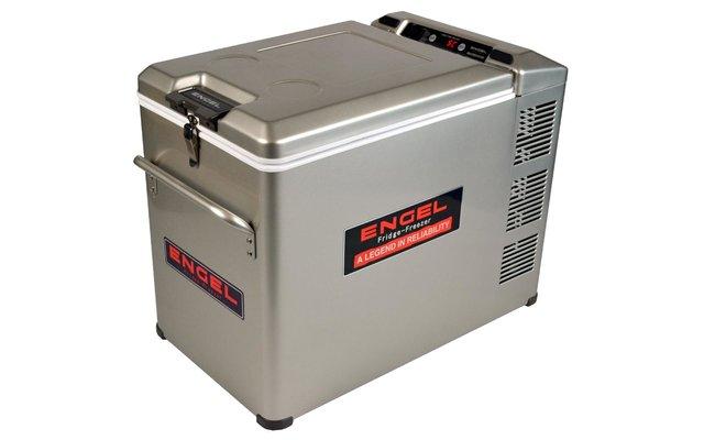 Engel MT45G-P Kompressorkühlbox 40 Liter