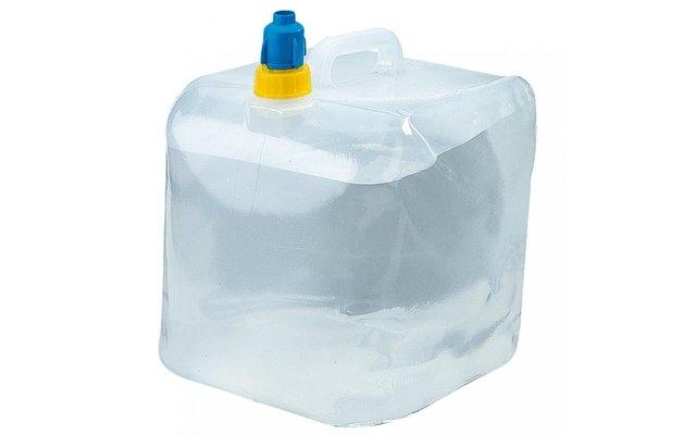 Falt-Wasserkanister 10 Liter