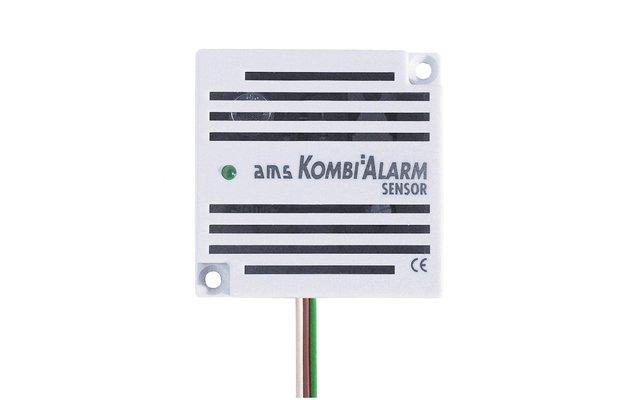 Zusatzsensor für AMS KOMBIALARM