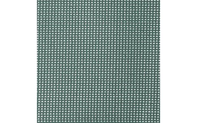 Berger Vorzeltteppich Soft 550