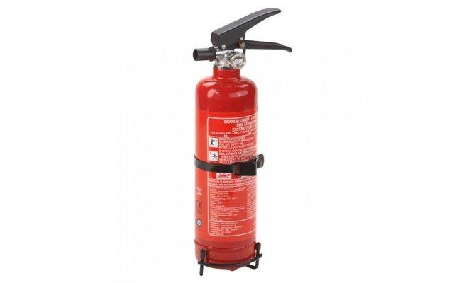 Feuerlöscher 1kg