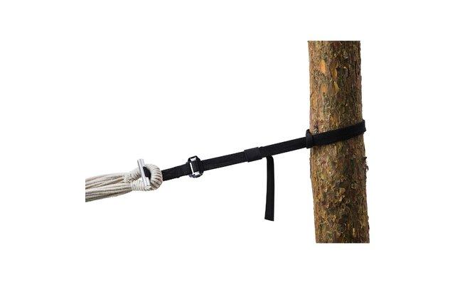 Amazonas T-Strap Befestigungsgurt 2er Set