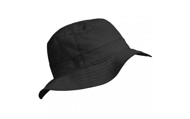 Hut Gore-Tex schwarz