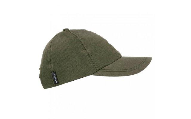 Kappe Gore-Tex oliv